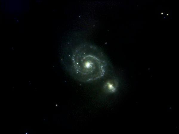 M51tmedb 1